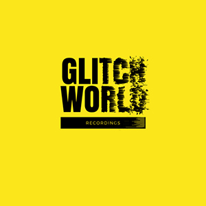 Glitchworld Recordings